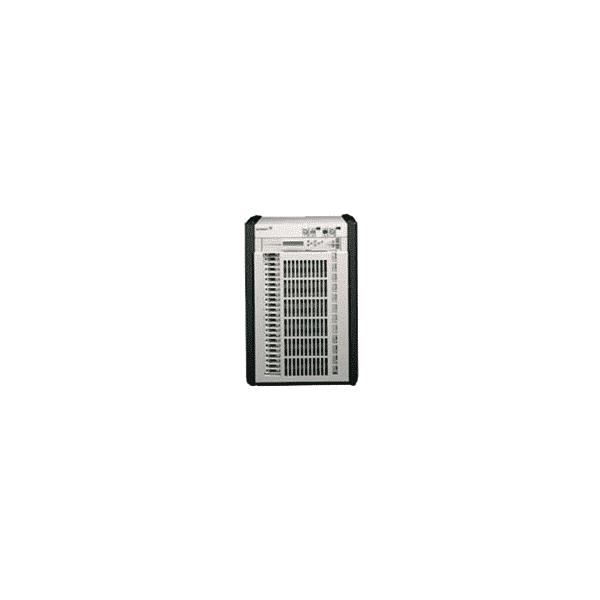 ETC, SP-2420V, 24 x 2.4 kW Dimmer Portable Rack / SP-2420V