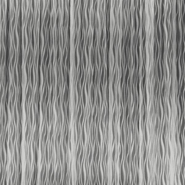 Solotech, Tissu tricoté effet dévoré (« Burnout Knit-grass »)