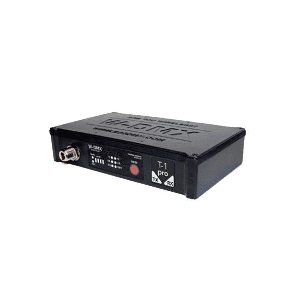WIRELESS SOLUTION, S-1 INDOOR, Émetteur sans fil