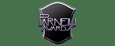 Logos-awards-Parnelli-400x160px