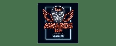 Logos-awards-TPI-400x160px