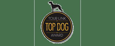 Logos-awards-TourLink-TopDog-400x160px